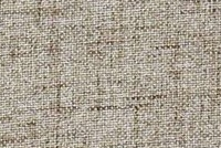 6400913 TULLY NATURAL Solid Color Upholstery Fabric