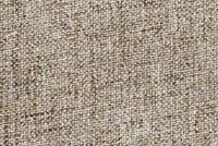 6400915 TULLY SAND Solid Color Upholstery Fabric