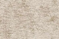 6401013 BOWEN SAND Solid Color Chenille Upholstery And Drapery Fabric