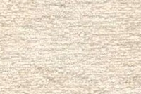 6401014 BOWEN PEARL Solid Color Chenille Upholstery And Drapery Fabric