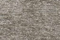 6401015 BOWEN STONE Solid Color Chenille Upholstery And Drapery Fabric