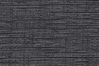 6401111 HERA SLATE Solid Color Upholstery And Drapery Fabric
