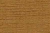6401113 HERA SPICE Solid Color Upholstery And Drapery Fabric