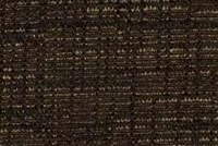 6401117 HERA WALNUT Solid Color Upholstery And Drapery Fabric
