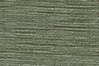 6401118 HERA WILLOW Solid Color Upholstery And Drapery Fabric