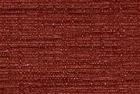 6401121 HERA SIENNA Solid Color Upholstery And Drapery Fabric