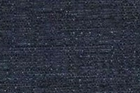 6401128 HERA MIDNIGHT Solid Color Upholstery And Drapery Fabric