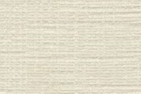 6401130 HERA IVORY Solid Color Upholstery And Drapery Fabric
