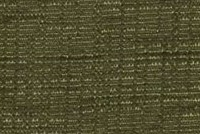 6401131 HERA HUNTER Solid Color Upholstery And Drapery Fabric