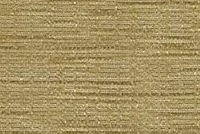 6401132 HERA HAZEL Solid Color Upholstery And Drapery Fabric