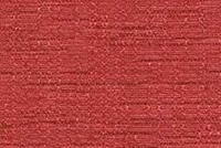 6401135 HERA FLAME Solid Color Upholstery And Drapery Fabric
