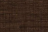 6401141 HERA CHOCOLATE Solid Color Upholstery And Drapery Fabric