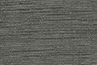 6401142 HERA CHARCOAL Solid Color Upholstery And Drapery Fabric