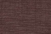 6401144 HERA BORDEAUX Solid Color Upholstery And Drapery Fabric