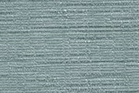 6401148 HERA AZURE Solid Color Upholstery And Drapery Fabric