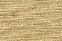 6401149 HERA HONEY Solid Color Upholstery And Drapery Fabric