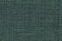 6401151 HERA OCEAN Solid Color Upholstery And Drapery Fabric