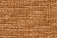 6401152 HERA SUNSET Solid Color Upholstery And Drapery Fabric