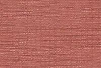 6401153 HERA GINGER Solid Color Upholstery And Drapery Fabric