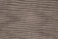 6401218 STREAM ASH Contemporary Velvet Upholstery And Drapery Fabric