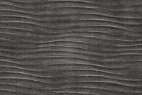 6401224 STREAM NICKEL Contemporary Velvet Fabric