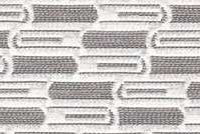 6401511 SOCIALITE SILVER Contemporary Jacquard Upholstery Fabric