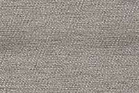 6401611 STYLISH MINERAL Solid Color Upholstery Fabric