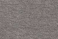 6401711 INDUSTRIAL GRAYTINT Solid Color Upholstery Fabric