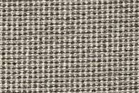 6402011 TROPICAL CASHMERE Solid Color Upholstery Fabric