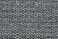 6402111 TRANSITIONAL SMOKE Solid Color Chenille Upholstery And Drapery Fabric