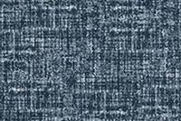 6402213 PRINCE ITALIAN DENIM Solid Color Print Upholstery And Drapery Fabric
