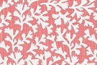 6403015 WOODWARD FUSION Tropical Print Fabric