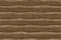 P/K Lifestyles PLEAT RESIN 408354 Stripe Chenille Upholstery Fabric