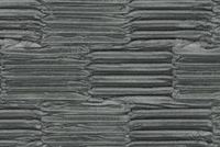 P/K Lifestyles RUCHE SLATE 408342 Stripe Upholstery Fabric