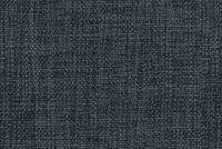 P/K Lifestyles SHERIDAN CHARCOAL 408211 Solid Color Upholstery Fabric