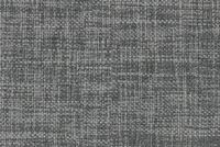 P/K Lifestyles SHERIDAN GRAPHITE 408212 Solid Color Upholstery Fabric