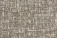 P/K Lifestyles SHERIDAN FOSSIL 408213 Solid Color Fabric