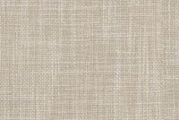 P/K Lifestyles SHERIDAN CORNSILK 408215 Solid Color Upholstery Fabric