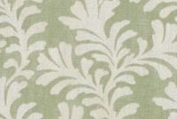 Waverly MILLY ENDIVE 681860 Floral Print Upholstery And Drapery Fabric