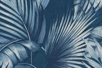 Tommy Bahama Home TBO SAN JUAN NAVY 802520 Floral Indoor Outdoor Upholstery Fabric