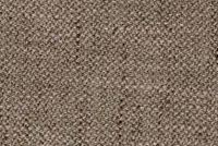 6405611 STELLA LINEN Solid Color Upholstery And Drapery Fabric