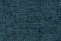 6405612 STELLA AEGEAN Solid Color Fabric