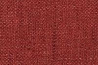 6405613 STELLA SHRIMP Solid Color Upholstery And Drapery Fabric