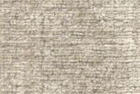 6406211 LIPTON SESAME Solid Color Chenille Fabric
