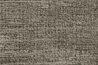 6406212 LIPTON OTTER Solid Color Chenille Upholstery Fabric