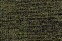 6406213 LIPTON HUNTER Solid Color Chenille Upholstery Fabric