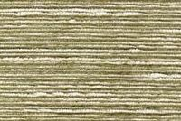 6406513 GRANDOVER LIME Solid Color Chenille Upholstery And Drapery Fabric