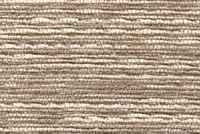 6406514 GRANDOVER LINEN Solid Color Chenille Fabric