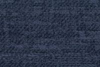 P/K Lifestyles SHIFTING TIDES D INDIGO 408196 Solid Color Upholstery And Drapery Fabric