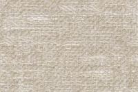 P/K Lifestyles SHIFTING TIDES D FLAX 408191 Solid Color Upholstery And Drapery Fabric